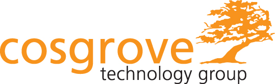 Cosgrove Technology Group